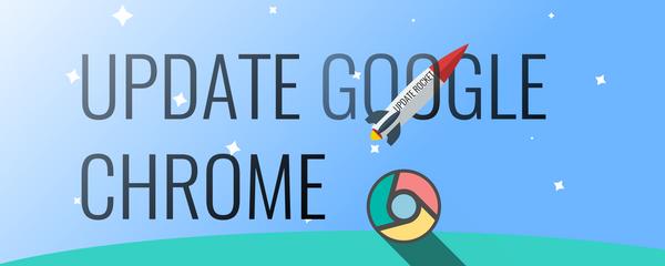 Google Chrome Browser in Ubuntu Automatisch Updaten